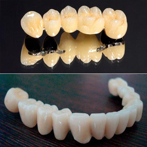 Паста для отбеливания зубов купить